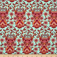 Small Picture Free Spirit Fabric Discount Designer Fabric Fabriccom