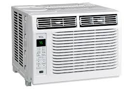 window air conditioners 6 000 btu window ac