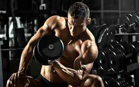 5 fitness facts as motivation tools