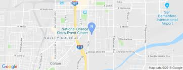 Nos Events Center Tickets Concerts Events In Riverside