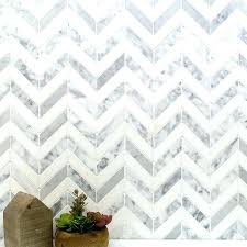 chevron tile pattern marble herringbone floor subway chevron tile pattern