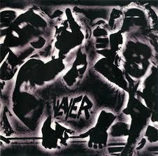 <b>Slayer</b> - <b>Undisputed</b> Attitude | Releases | Discogs