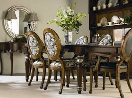 Lorts Furniture JPG
