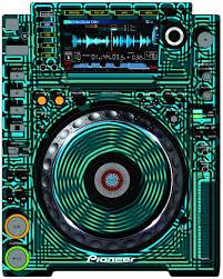 pioneer nexus 2000. pioneer cdj 2000 remix art contest djs love too and artists music. nexus 0