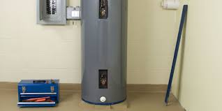 how to install an electric hot water heater easily a water heater especially an electric model is a very simple device unfortunately such simplicity doesn t really extend to its installation