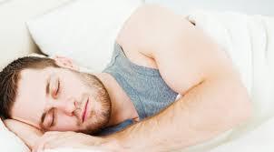 「就寝」の画像検索結果