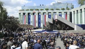 trump inauguration crowd size fox former mexican president vicente fox trolls donald trump over ivanka