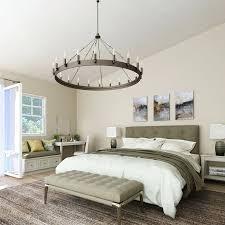 top 65 fabulous large round wooden orb chandelier circle pendant lighting image for restoration hardware pillar