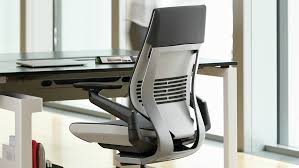Office chair buying guide Staples Ranky10 Best Gaming Chairs 2019 Review And Buying Guide