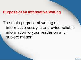 essay assignments esl admission essay writing sites for masters     Essay writing org
