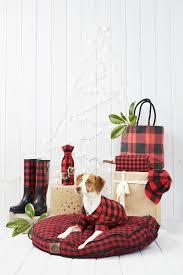 Christmas Gift Ideas For Wife 2014  Home Design U0026 Interior DesignChristmas Gifts For Gf 2014