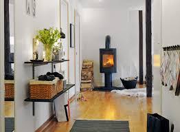 Entrance decor ideas for home