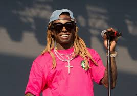 On The Charts Lil Wayne Returns To Number One With Tha