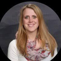 Amber M. Michalski LCPC - Mental Health Counselor
