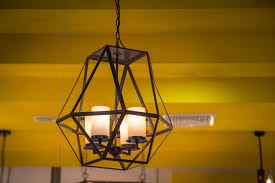 Vermont Country Lighting The Best 2020 Home Lighting Trends Tcp Lighting