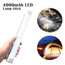 Led Camping Lightled Tent Lightled Light Tent Lighting Camping