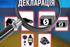 Рецепт боротьби із корупцією від Бориса Лебедєва