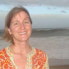 Jeanne Rollins (jearols) - Profile | Pinterest