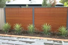 fence privacy screen privacy screen fences privacy screens outdoor privacy screen vinyl fencing fence privacy screen