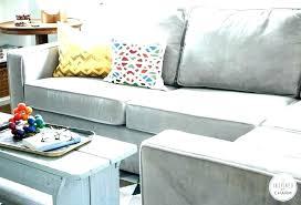 west elm sofa reviews sleeper sofa reviews west elm sleeper sofa west elm sofa new couch