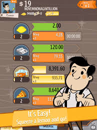Download Adventure Capitalist On Pc With Bluestacks