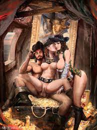 Lesbian Pirate Porn Hardcore Pirate Girls Sorted By