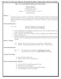 How To Write A Cover Letter For Job Interesting Covering Letter For Jobs Covering Letter For Jobs How To Write Cover