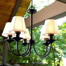 outdoor chandelier gazebo large size of light fixtures ideas outdoor gazebo of lighting for gazebos that