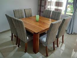 full size of solid wood dining table malaysia and 4 chairs custom room sets suites