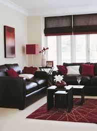 breathtaking brown living room ideas