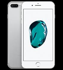 Kb iPhone 7 32 GB hos Oister Mobil Vlg abonnement Billigste, mobilabonnement 2018 Find det billigste her