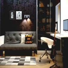 decorate corporate office. Small Business Office Decorating Ideas For Men Home Design Idea Decorate Corporate N