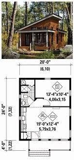 207 best grandland plans images on pinterest little houses small homes and small houses