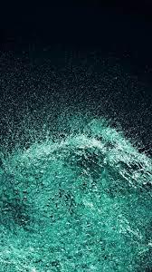 vs25-water-pop-blue-texture-pattern-green