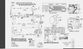 older ge dryer motor wiring wiring diagram info ge motor wiring wiring diagram structure old ge electric motor wiring wiring diagram list ge dryer