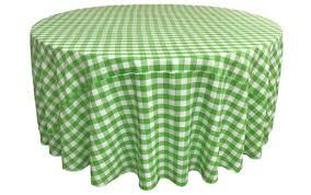 spotlight rectangle tablecloths round plastic umbrella tables lace paper inch bulk table kmart alluring al