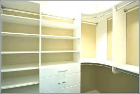 corner closet solutions closet storage ideas corner closet storage closets organizers systems awesome corner