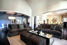 dark grey living room gray living room ideas amazing dark grey living room sofas dark gray