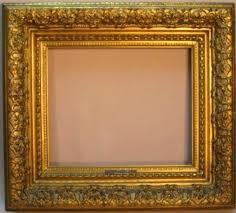 11x14 gold frame gold frames antique gold frame gold frames antique gold picture frames 11x14 11x14
