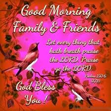 Good Morning Blessing Quotes Fascinating 48 Good Morning Wishes With Blessings