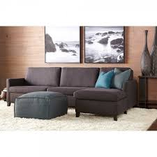 Hannah Sofa Bed with Chaise Scott Jordan Furniture