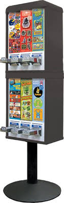 Sticker Vending Machines Delectable 48 Best Sticker And Tattoo Vending Machines Images On Pinterest