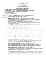 well written argument essay sat