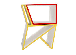 compatible furniture. disorder furniture by sanjin halilovic compatible d