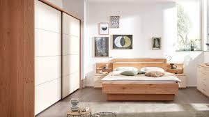 Interliving Schlafzimmer Serie 1013 Schlafzimmerkombination Mit