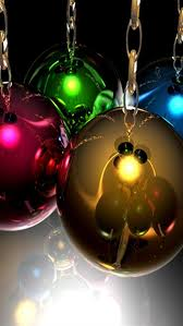 christmas ornaments wallpaper iphone. Perfect Ornaments IPhone 5s  Throughout Christmas Ornaments Wallpaper Iphone X