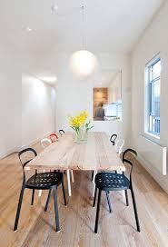 view in gallery rachcoff vella architecture warms up modern homes australia