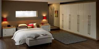 Modern Fitted Bedrooms Fitted Bedroom Design Inspiration White Fitted Bedroom Furniture