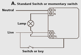 marmitek x appliance micromodule aw aw12ins2 jpg