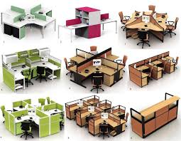 small office workstations. Modern Sound Absorption Office Wooden Workstation · See Larger Image Small Workstations